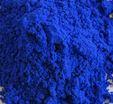 mas-blue