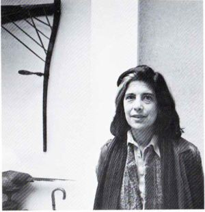 sontag-picture